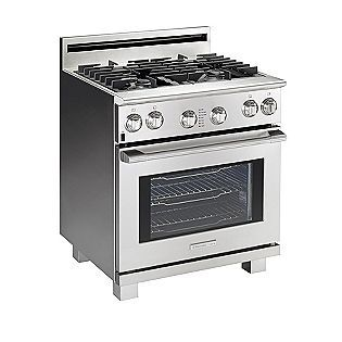 Electrolux Icon 30 Gas Freestanding Range Electrolux Scandinavian Kitchen Kitchen Appliances