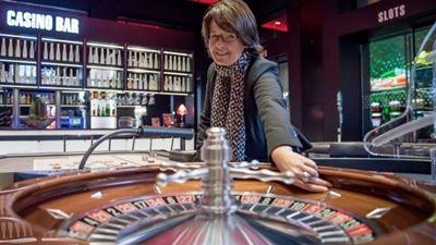Bremer Spielbank