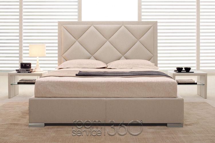 DORMITORIOS - BEDS | cabecera | Pinterest | Dormitorio, Cabecera y ...