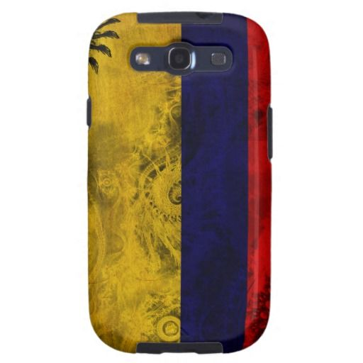 >>>Low Price Guarantee          Colombia Flag Galaxy SIII Cover           Colombia Flag Galaxy SIII Cover so please read the important details before your purchasing anyway here is the best buyThis Deals          Colombia Flag Galaxy SIII Cover please follow the link to see fully reviews...Cleck Hot Deals >>> http://www.zazzle.com/colombia_flag_galaxy_siii_cover-179370366393773338?rf=238627982471231924&zbar=1&tc=terrest
