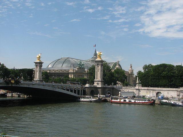 Paris   Flickr: Intercambio de fotos