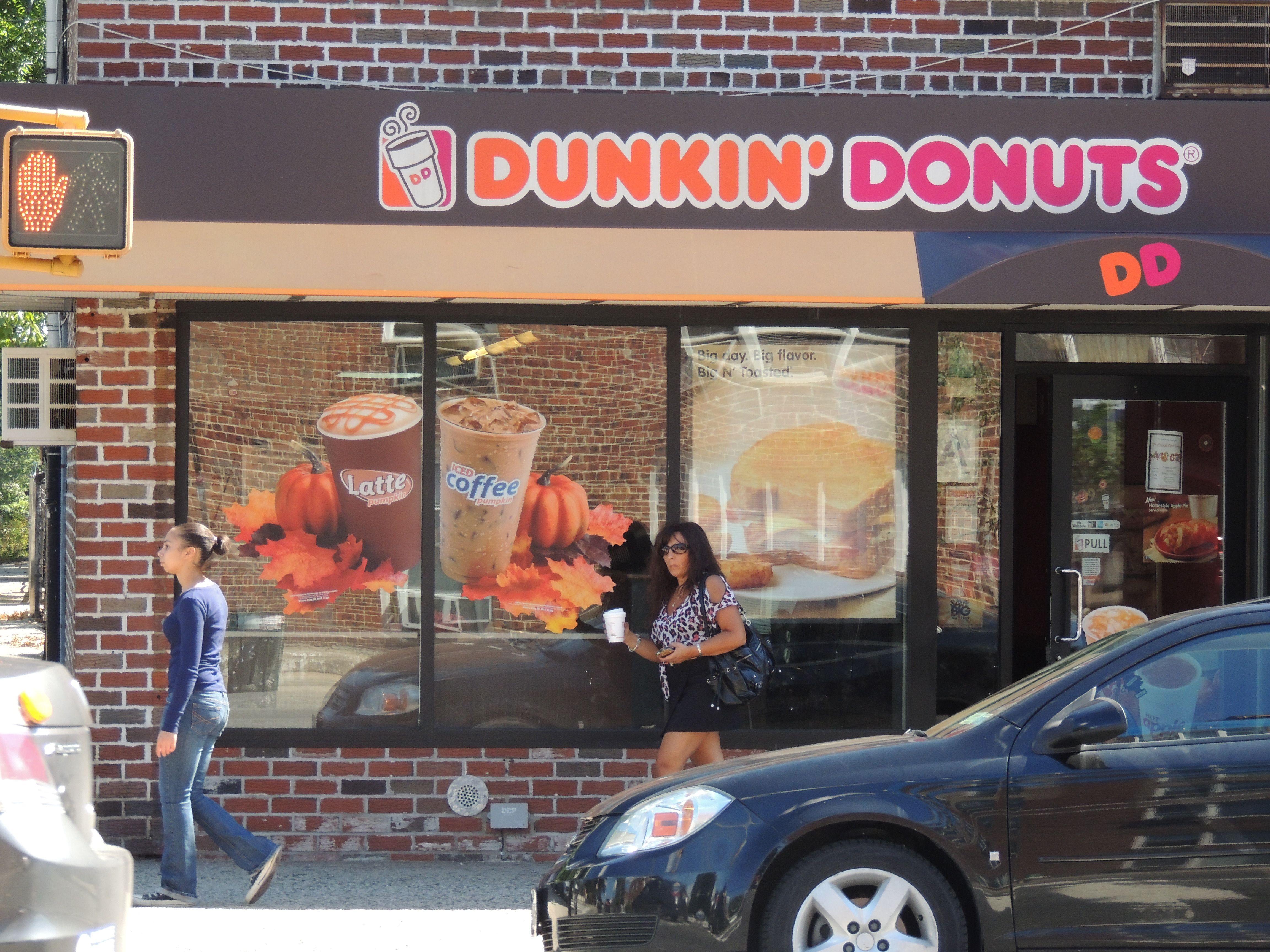 f5aaf7062da0d8e1a59a47d79621cabf - Dunkin Donuts Gouverneur Ny Application