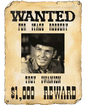 Picture Of A Wanted Poster. Tdc1450 Make a Wanted Poster,Wanted ...