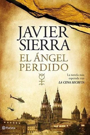 El ángel Perdido Books Best Books To Read Thriller Books