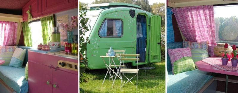 caravans abris insolites pinterest caravane refuges et insolite. Black Bedroom Furniture Sets. Home Design Ideas