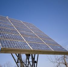 150 00 Per Solar Panel With Images Solar Panels Best Solar Panels Solar Energy For Kids