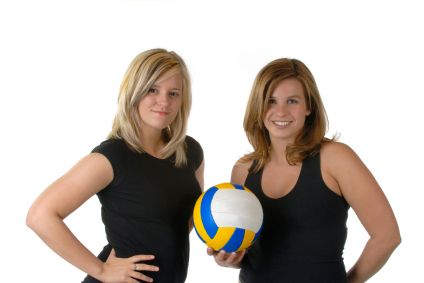 College Scholarship Programs For Students Who Play Volleyball Scholarships Volleyball Scholarships For College