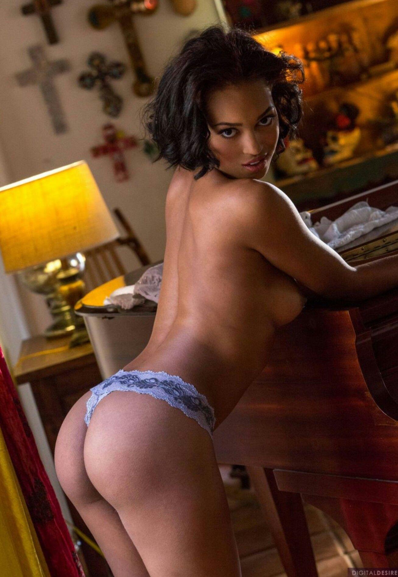 Noelle Monique naked (48 gallery), images Selfie, Twitter, legs 2020
