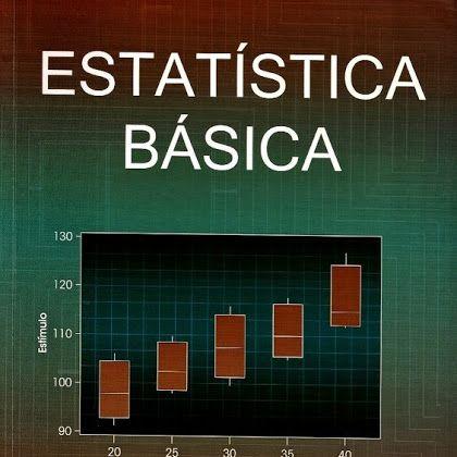 Basica pdf estatistica