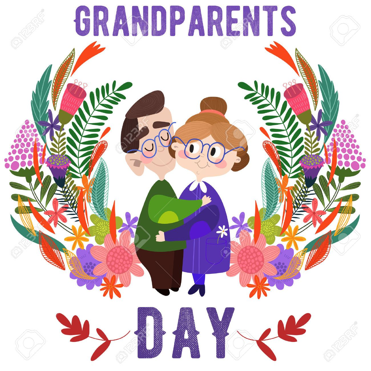 Pin By Pam Smith On Grandchildren