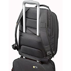 0a8375efc $87.99 Security Friendly Laptop Backpack Black | Laptop Backpacks ...