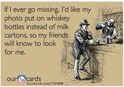 Drinking Buddy Gone Missing The Cocktail Party Memes Pinterest