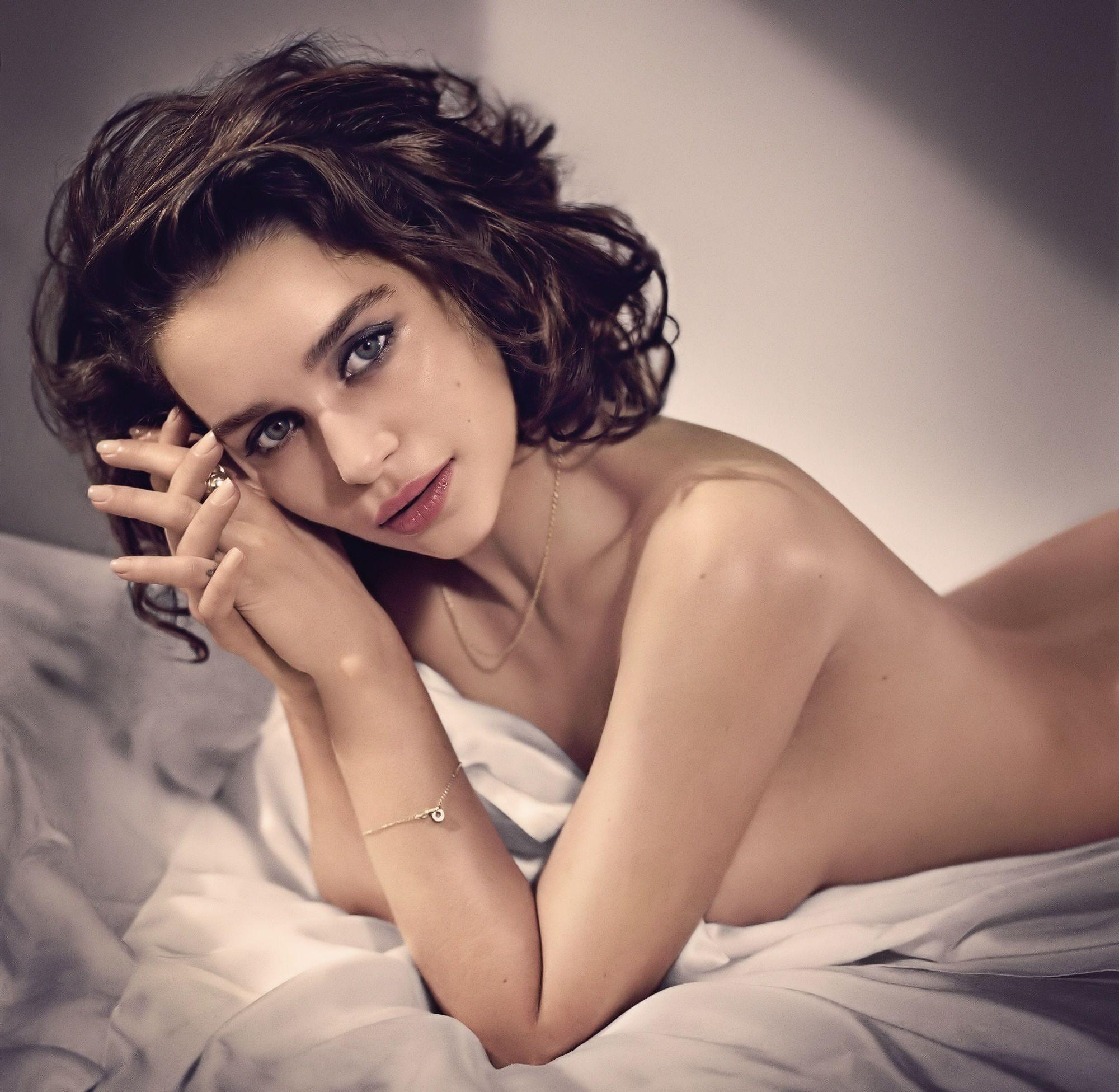 1000 images about emilia clarke on pinterest emilia - New Board Emilia Clarke Https Www Pinterest Com