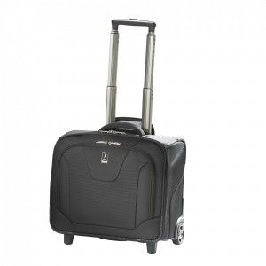 Wheeled Briefcases Laptop Briefcase Luggage Pros Rolling Tote Travelpro Luggage Rolling Bag
