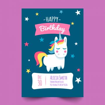 2019 的 Beautiful Watercolor Floral Wedding Invitation Card