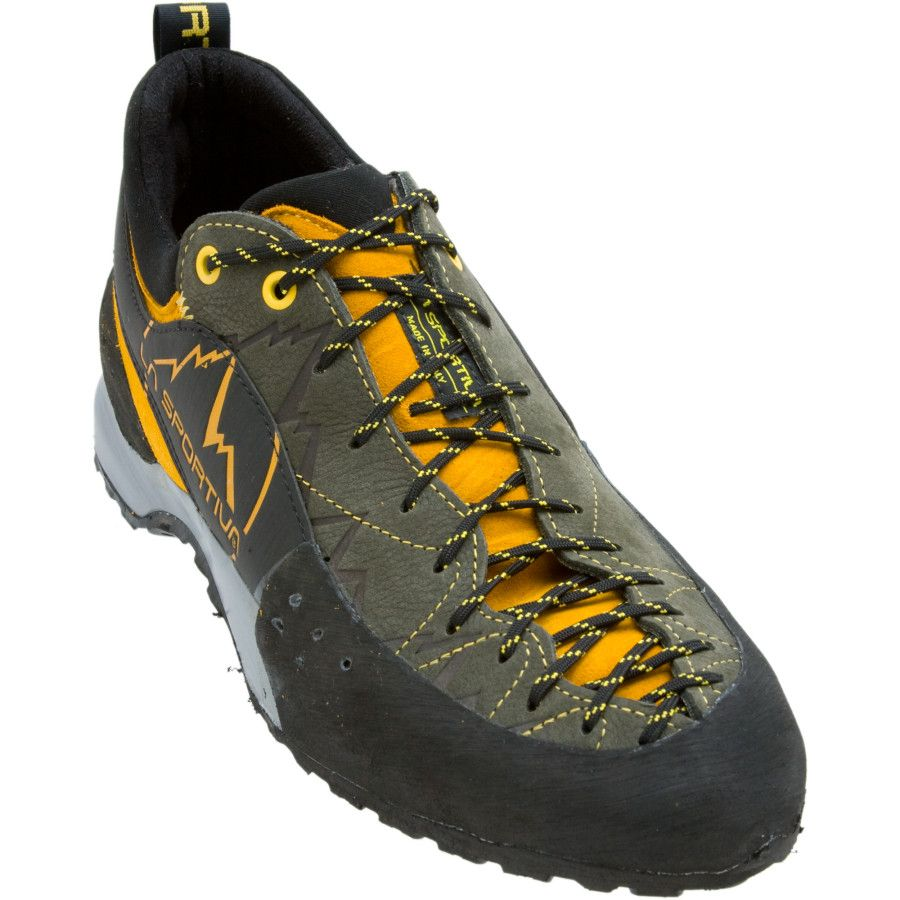 Class up your act with the five ten dirtbag lace the outdoor gear - Mammut Wall Low Shoe Men S