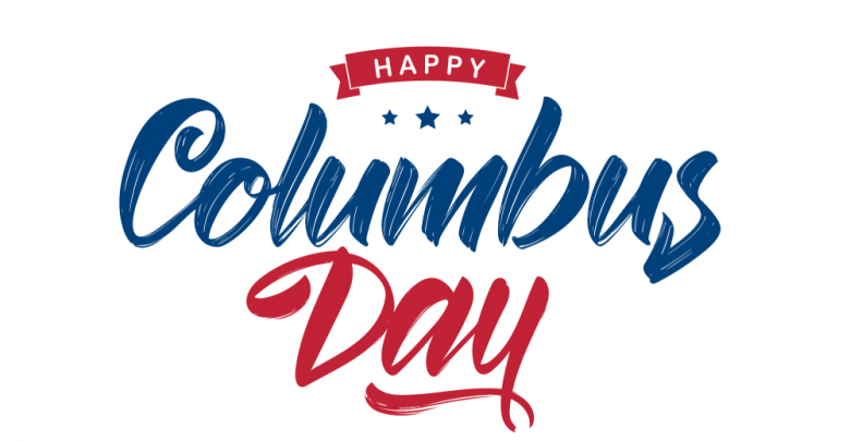 Day Finders Find History Exciting Holidays Events Happy Columbus Day Image Quotes History Images