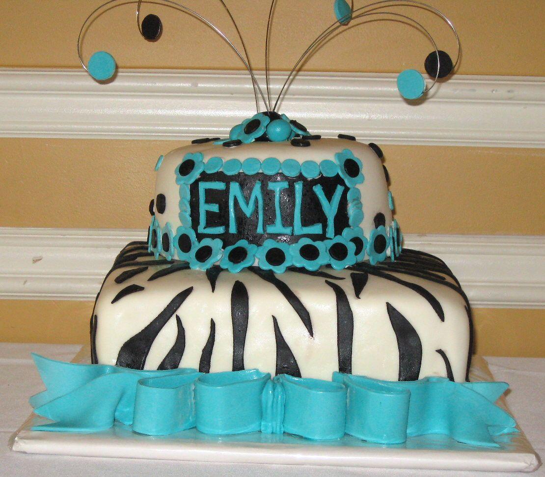 16th birthday cake birthday cakes 16 birthday cake
