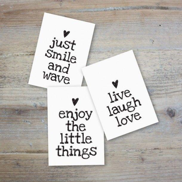 Kata mutiara cinta bahasa inggris dan artinya quotes pinterest stopboris Image collections