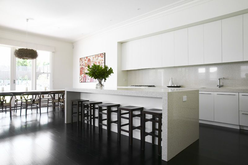 Kitchen Design Competition Minimalist Mesmerizing Design Review