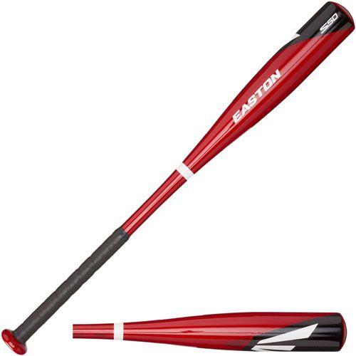 Easton Yb14s50 S50 Youth Baseball Bat Review Best Youth Baseball Bats Baseball Youth Baseball Baseball Bat