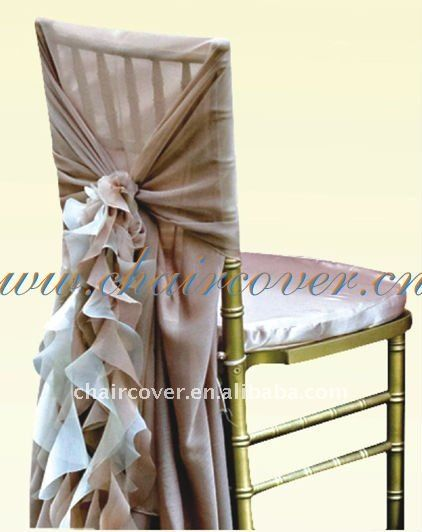 Decorative Chair Cover Sash For Wedding Buy Cheap Chair Covers Chair Sashes Wedding Chair Cove Chair Covers Wedding Cheap Chair Covers Seat Covers For Chairs