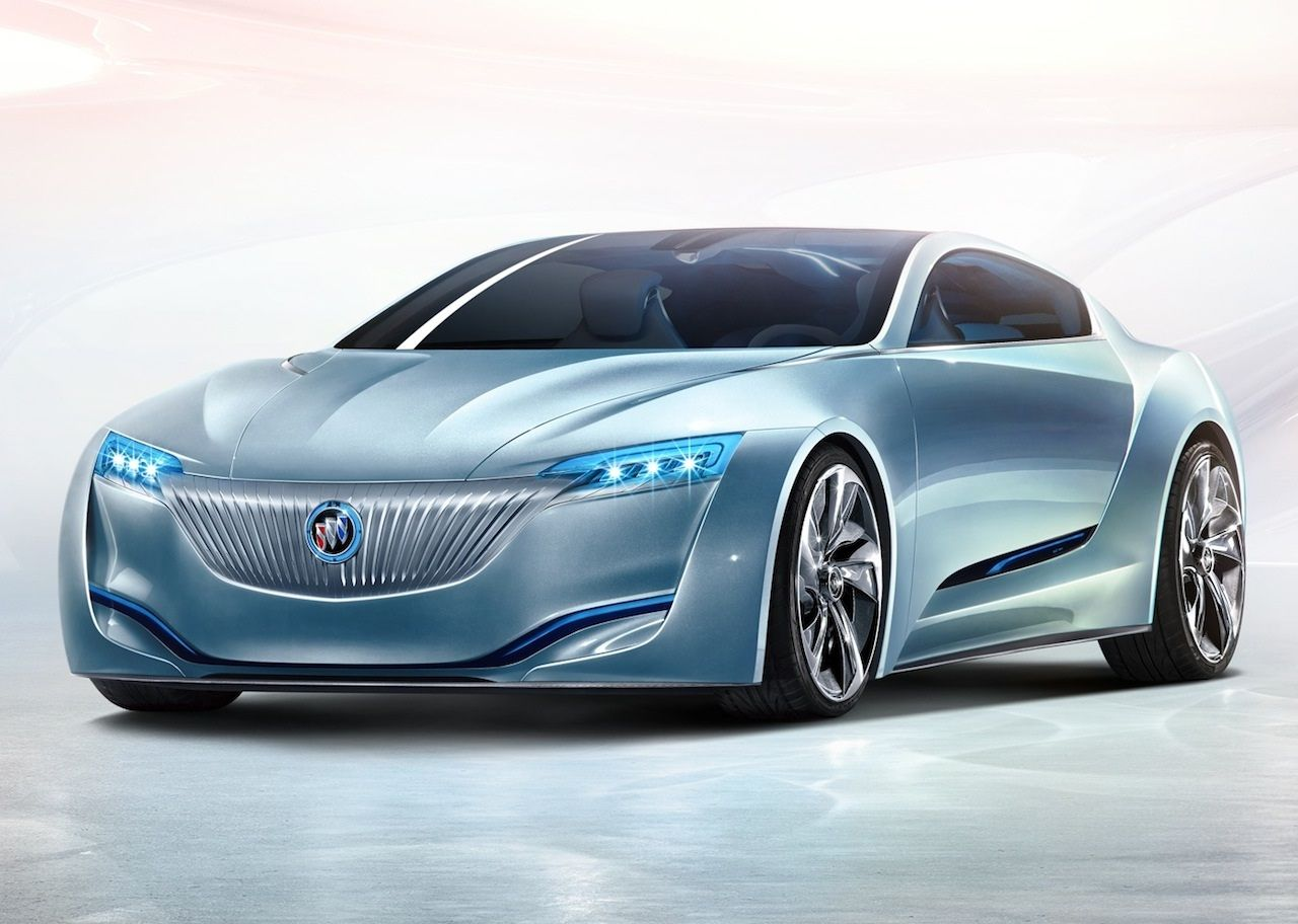 Which Electric Car To Buy 2021