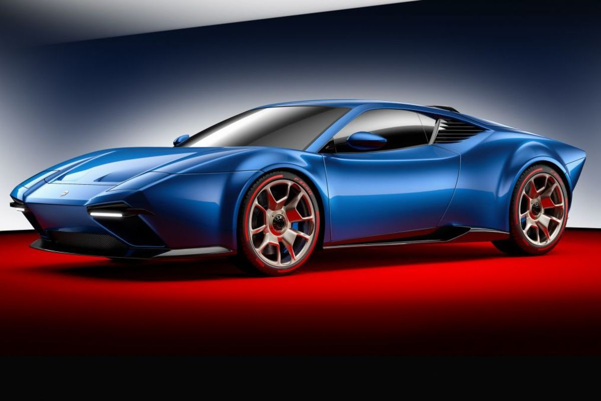 famous lamborghini discover by insurance and quotes a rare top the for pin powerful