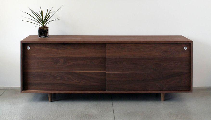 Credenza Peru : Eastvold furniture classic credenza 柜子 pinterest