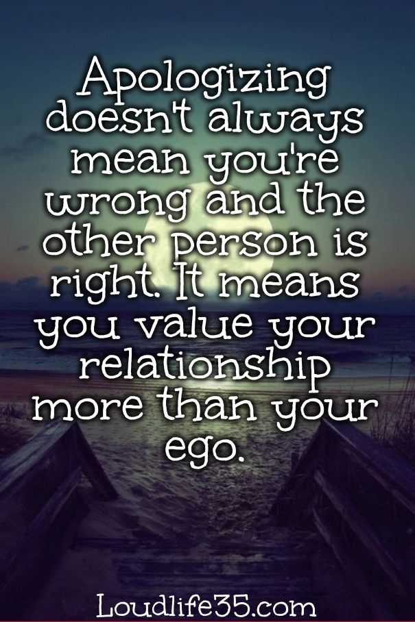 1 Without Respect Love Is Lost Without Caring Love Is Boring Without Honesty Love Is Unhappy Withou Relationship Quotes Relationship Boring Relationship