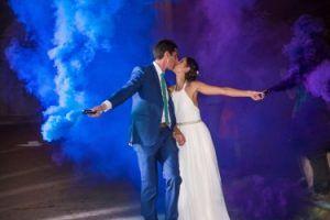 Don't Be a Bore – 11 Fab Wedding Entertaining Ideas