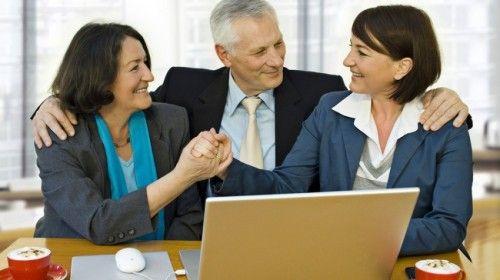 Best online bad credit installment loans picture 7