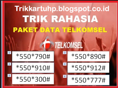 Ini Dia Kode Paket Internet Rahasia Selain Dari 363 Terbaru 2018 Pasti Work Kode Rahasia Paket Internet Murah Yang Dikeluarkan Internet Media