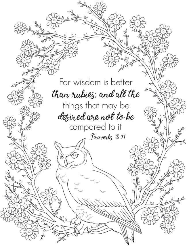 Welcome to Dover Publications From: Creative Haven ...