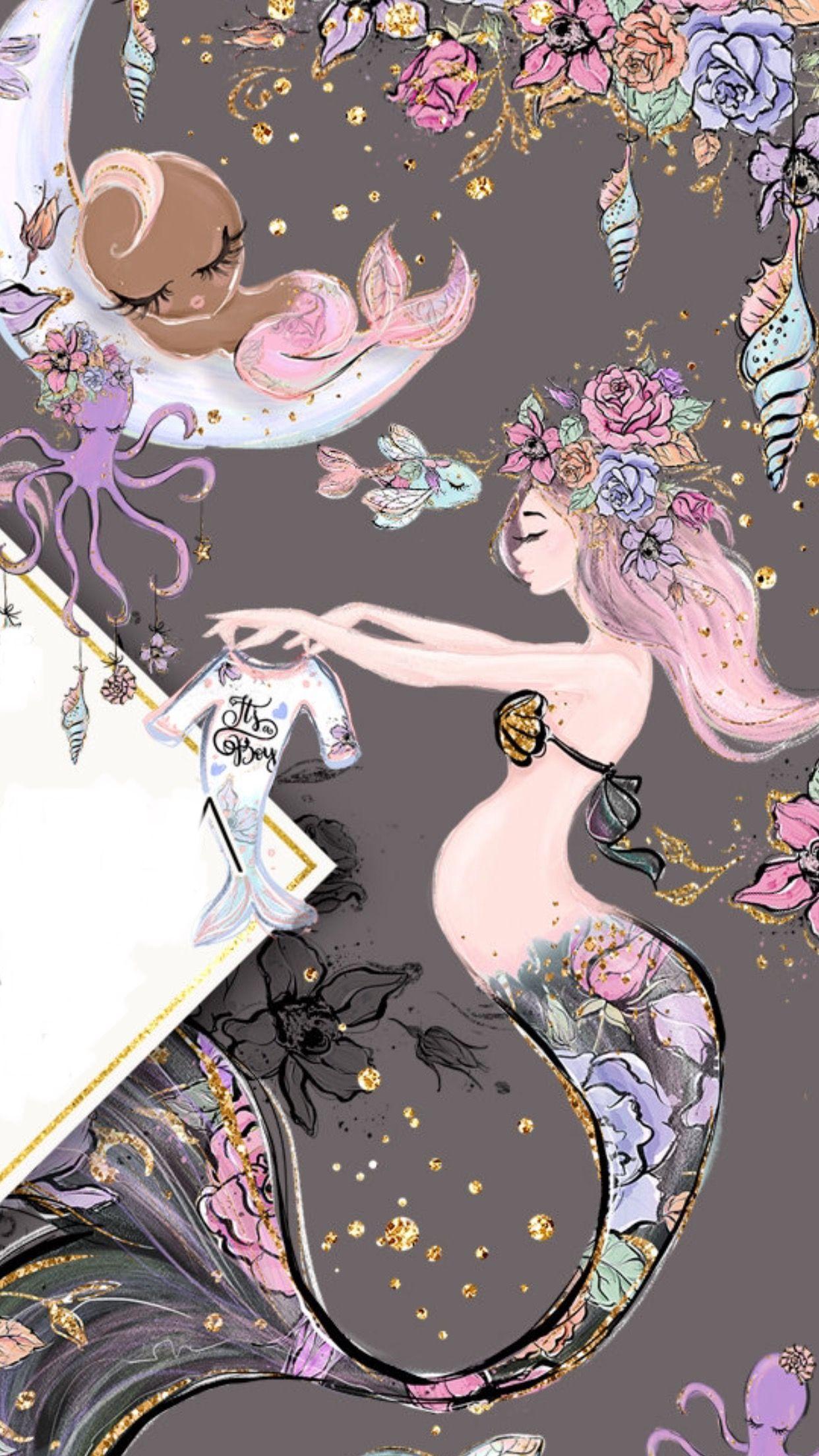 Pin by Ayse Erderi on Ahşapboya desen Illustration, Art