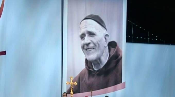 Beatifican en Francia a sacerdote que fue amigo espiritual de 3 grandes santos