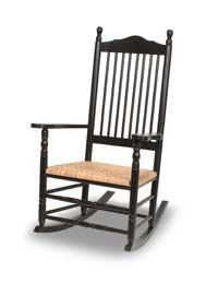 Excellent An Old Timey Rocking Chair For The Porch Outside Pabps2019 Chair Design Images Pabps2019Com