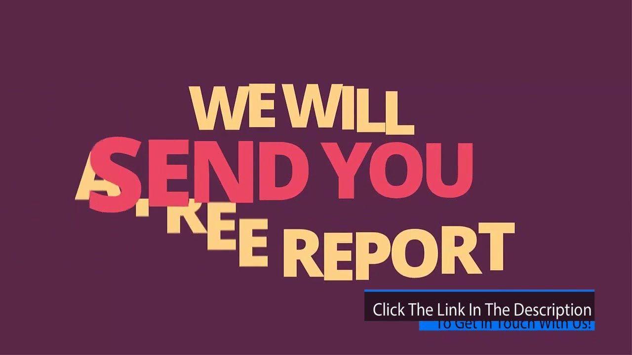 Debt Repair Services Credit Repair Company Promo Video Video