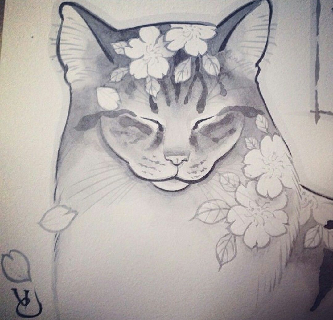 Pin de Vivian Scibilia en Animals in Art | Pinterest