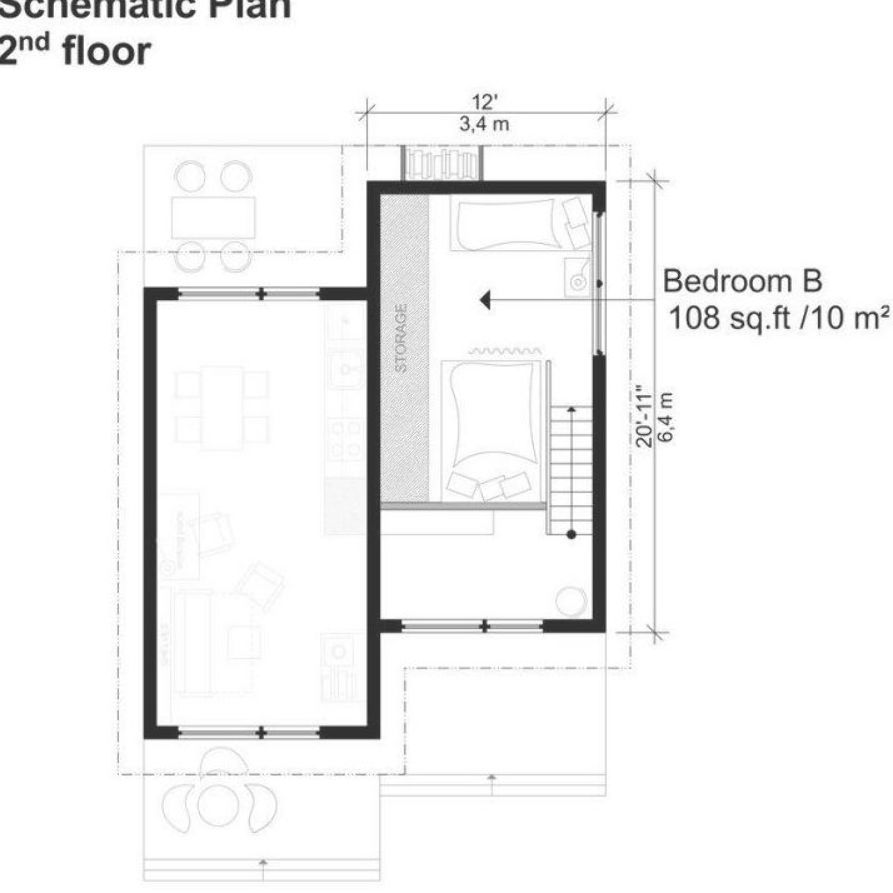 Pin On Beach House Plans