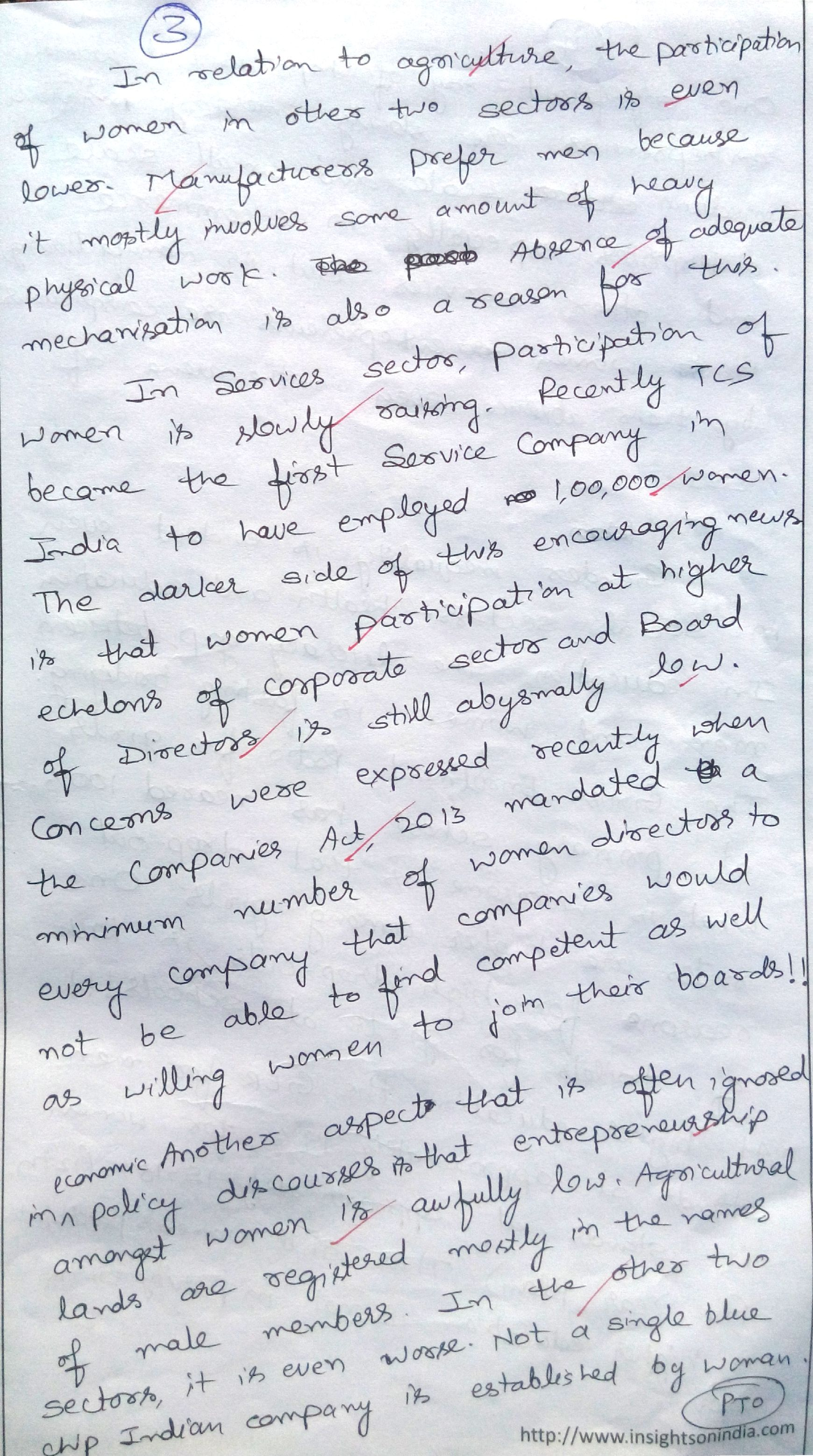 A Written Essay Creative Writing Classe Paper Service Indian Culture And Tradition In Kannada