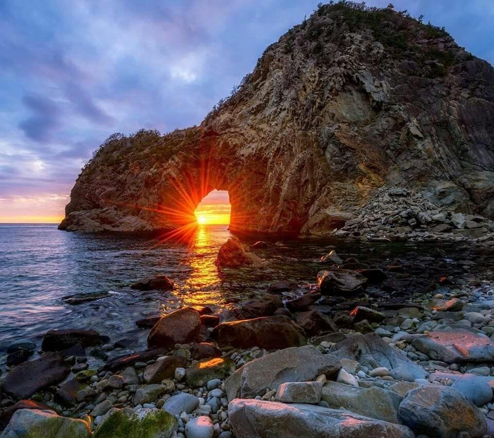 Pin By Sohail Ahmad On Beautiful Amazing Sunrise Background Sunset Wallpaper Beautiful Wallpapers
