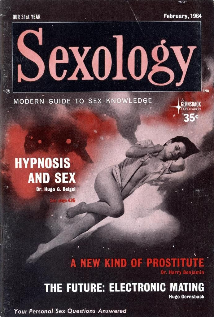 Pin by newmanology on magazine covers pinterest february sexology magazine february see a collection of a dozen covers of sexology magazine here fandeluxe Choice Image