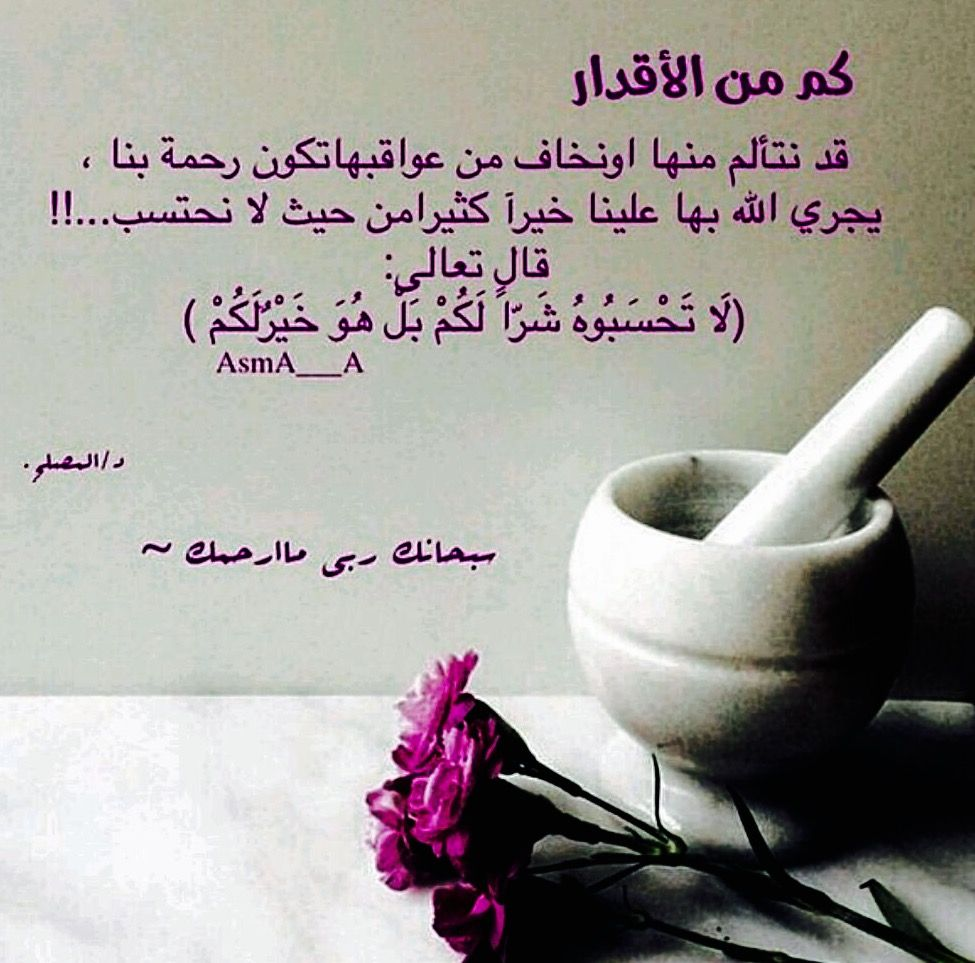 Desertrose سبحانك ربي ما أرحمك Mortar And Pestle Holy Quran Mortar