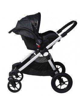 Carseat Adaptor Baby Jogger City Select Baby Car Seats Baby Jogger Stroller