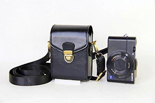 Vanguard Divider Bag 46 carrying bag for digital photo camera with lenses