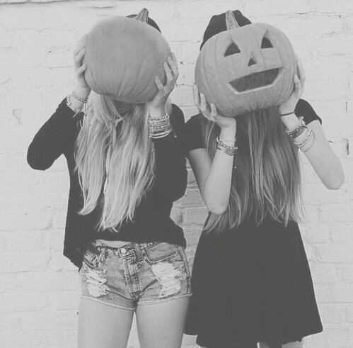 halloween | Tumblr fun,  #Halloween,  #friends
