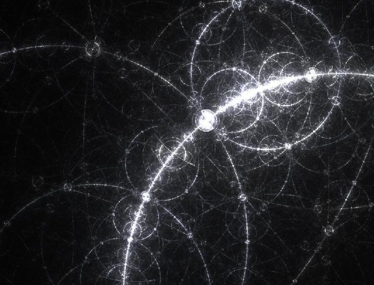 beta+decay.JPG (766×583) Particle accelerator, Broken