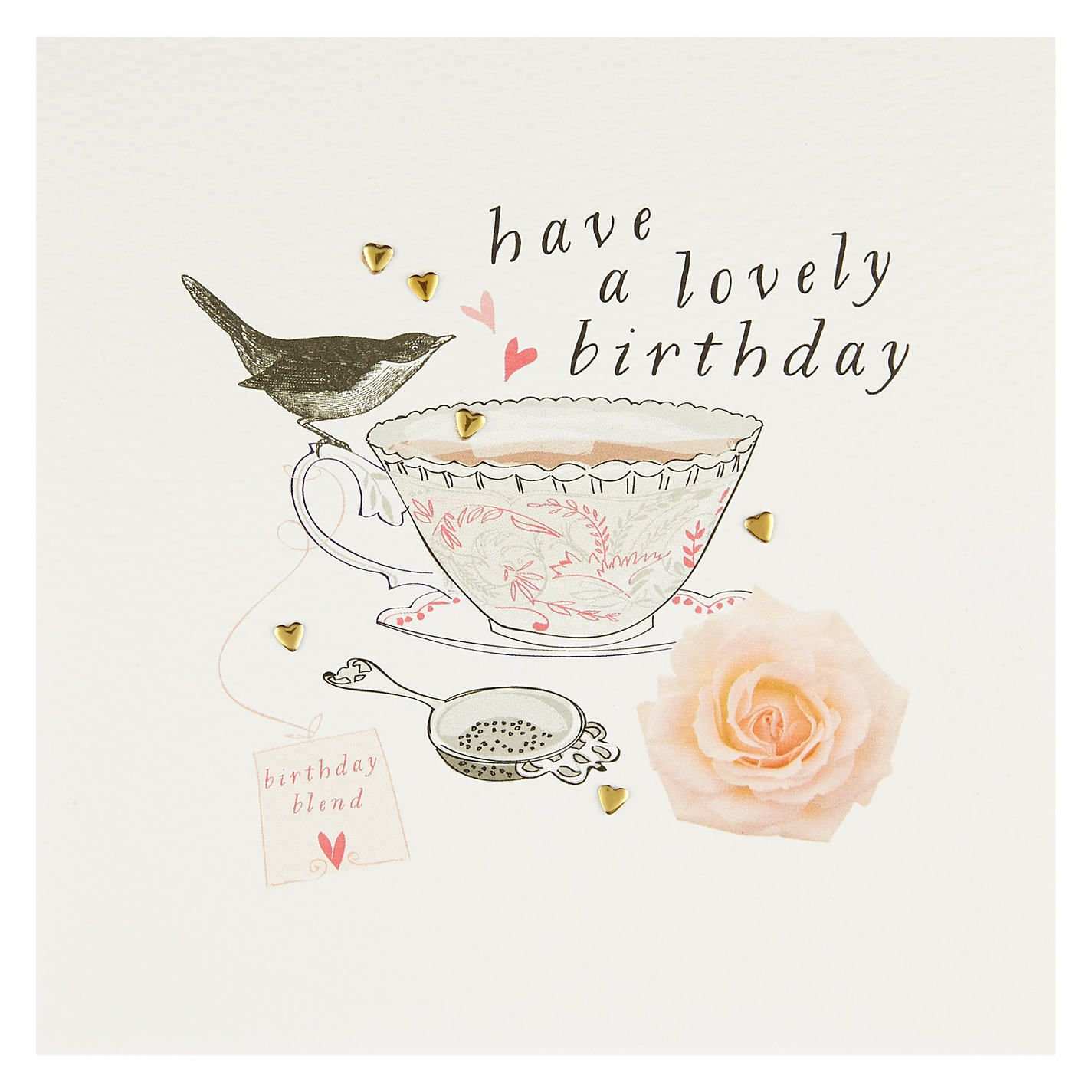 Buy belly button designs have a lovely birthday card from our buy belly button designs have a lovely birthday card from our greeting cards range at john m4hsunfo