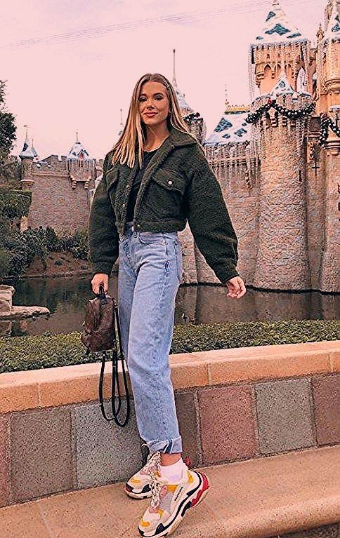Photo of 23 Casual Summer Outfits Ideas for Weekend
